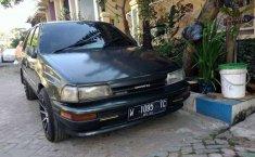 Daihatsu Charade G100 1990 harga murah