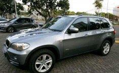 2008 BMW X5 dijual