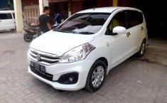 Jual mobil bekas murah Suzuki Ertiga GL 2017