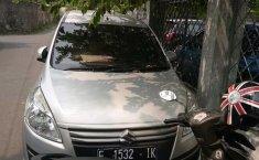 Jual Suzuki Ertiga GL SPORTY 2015 bekas