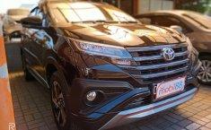 Jual Toyota Rush TRD Sportivo 2018 murah