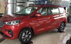 Jual mobil Suzuki Ertiga GX 2019 bekas murah