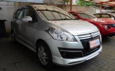 Jual mobil Suzuki Ertiga GL SPORTY 2014 bekas murah
