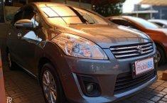 Jual Suzuki Ertiga GX 2014 murah