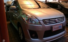 Mobil Suzuki Ertiga GX 2014 dijual