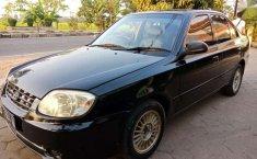 2005 Hyundai Excel dijual