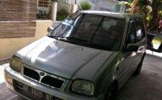 Daihatsu Ceria 2002 dijual