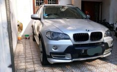 BMW X5 2008 dijual