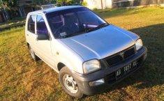Daihatsu Ceria 2001 terbaik