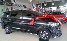 Dijual mobil Suzuki Ertiga Suzuki Sport 2019 kondisi terawat