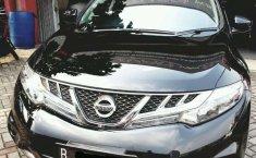 Nissan Murano () 2012 kondisi terawat