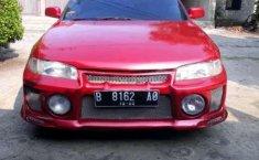 Mitsubishi Lancer 1.6 GLXi 1997 harga murah