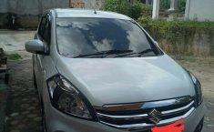 Jual Suzuki Ertiga GL 2017 mobil bekas murah