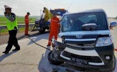 Bukan Pemula, Yang Sering Terlibat Kecelakaan Fatal Justru Pengemudi Berpengalaman