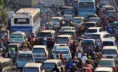 Pembatasan Usia Kendaraan Bermotor, Gaikindo Siap Dukung