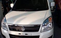 Jual Suzuki Karimun Wagon R GL 2019 terbaik