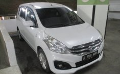 Jual mobil bekas murah Suzuki Ertiga GL 2016