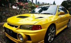 Mitsubishi Lancer  1997 harga murah