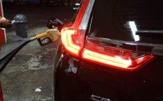 Seberapa Boros Mobil Berteknologi Tinggi Dan Berturbo Diisi BBM Oktan Rendah? Dan Ini Efeknya