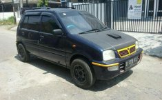 2002 Daihatsu Ceria dijual