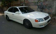 Kia Magentis  2002 Putih