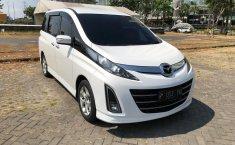 Jual cepat Mazda Biante 2.0 Automatic 2012