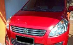 Jual mobil Ertiga GL 2014 bekas