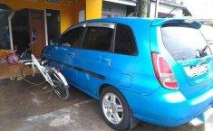 Suzuki Aerio  2003 harga murah