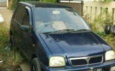 Daihatsu Ceria KX 2002 Biru