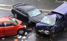 Jangan Cuma Ditonton, Ini yang Harus Dilakukan Ketika Melihat Kecelakaan di Jalan