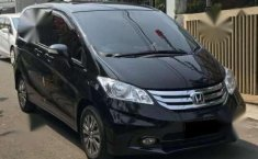 Honda Freed PSD 2016 Hitam
