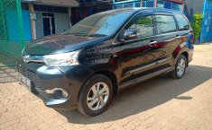 Jual Toyota Avanza Veloz 1.3 2016 harga murah