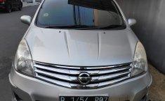 Jual mobil bekas murah Nissan Grand Livina 1.5 XV 2013