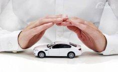 Hal yang Perlu Dipertimbangkan Saat Memilih Asuransi Kendaraan Bagi Pemula