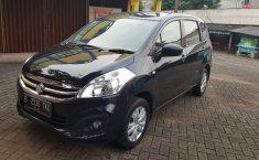 Mobil Suzuki Ertiga GL 2016 dijual