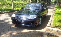 Jual Hyundai Avega GX 2012 mobil bekas murah di Jawa Timur