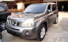 Mobil Nissan X-Trail ST 2008 dijual