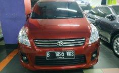 Jual Suzuki Ertiga GL 2014 murah