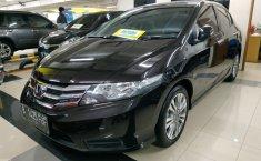 Jual mobil bekas Honda City S 2012 murah