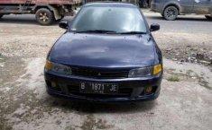 Mitsubishi Lancer 1.6 GLXi 1997 Biru