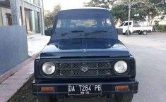 Suzuki Jimny () 1997 kondisi terawat