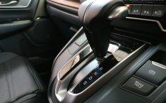 Honda Prospect Motor Lakukan Recall Honda CR-V Yang Beredar Di Indonesia