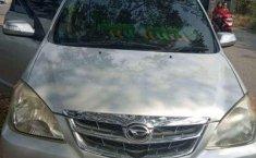 Daihatsu Xenia 2011 terbaik