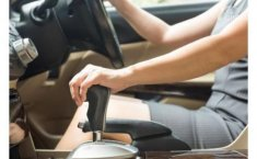 Empat Hal Yang Harus Anda Hindari Dengan Transmisi CVT