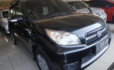 Jual mobil Daihatsu Terios TS 2013 bekas