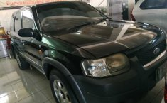 Jual mobil Ford Escape XLT 2003 bekas murah