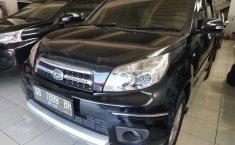 Jual mobil Daihatsu Terios TX 2013 bekas