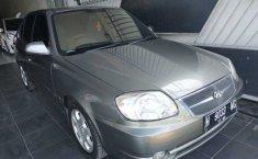 Jual mobil bekas Hyundai Grand Avega GL 2007 dengan harga murah