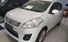 Mobil Suzuki Ertiga GL 2015 dijual