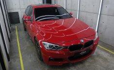 Jual BMW 3 Series 328i Sport 2013/2014 harga terjangkau